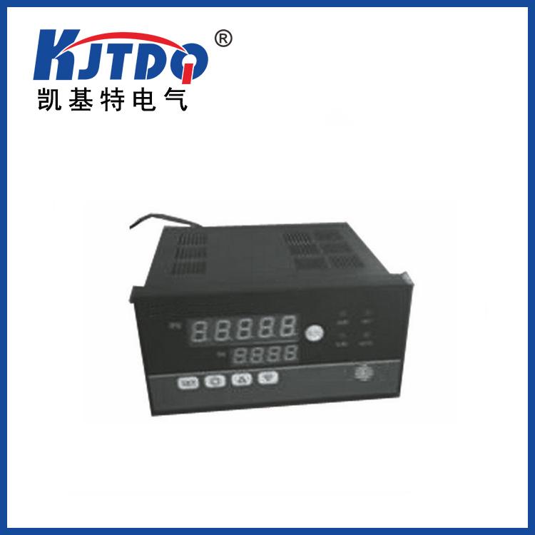 称重控制仪表及放大器