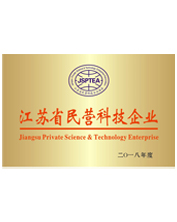 民营科技企业