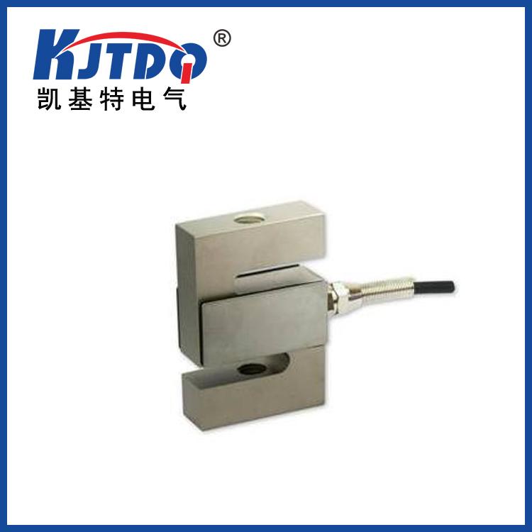 <strong>KJT-YLS系列S型称重测力传感器 KJT-YLS002</strong>