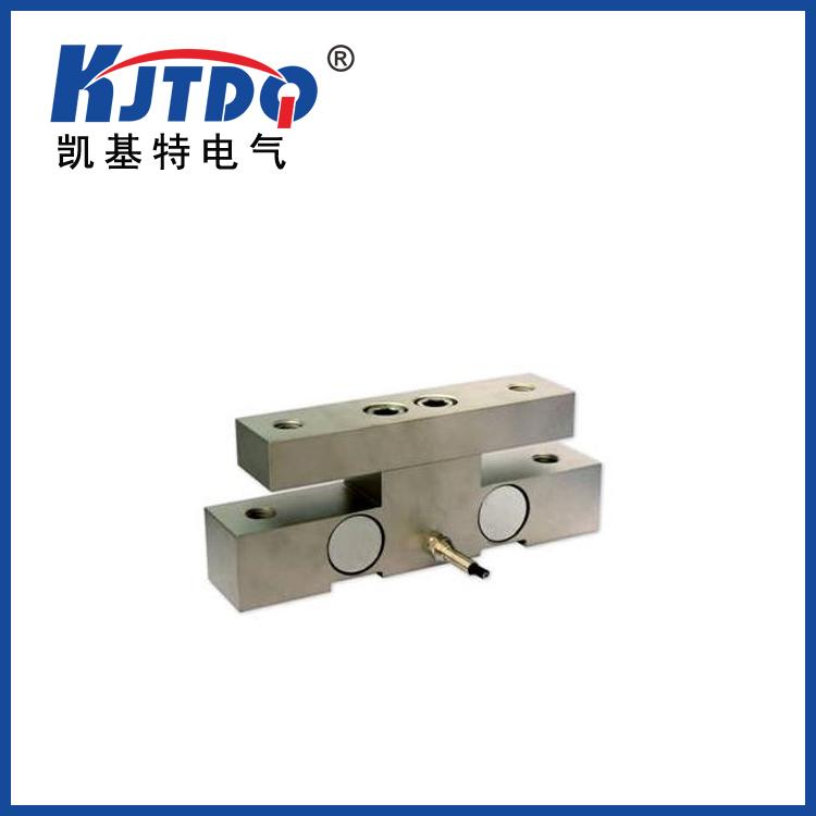 <strong>KJT-SJ-A 双剪梁式称重测力传感器</strong>