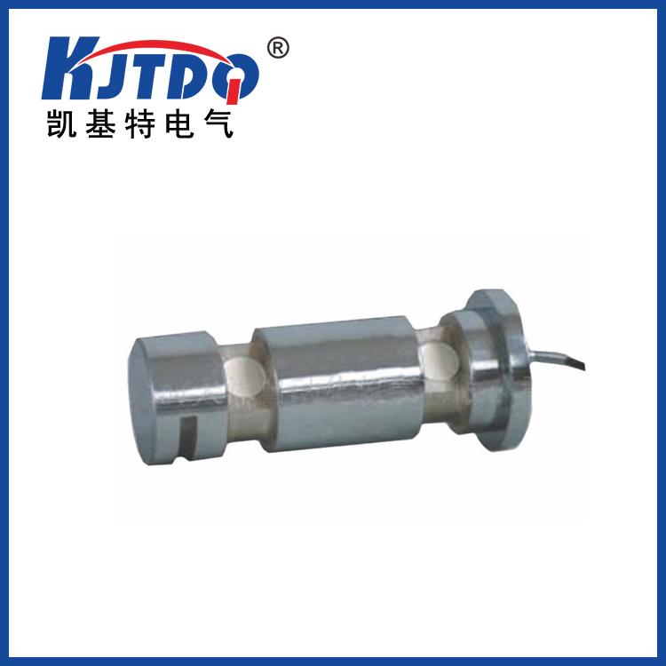<strong>KJT-ZX-A 轴销式称重测力传感器</strong>