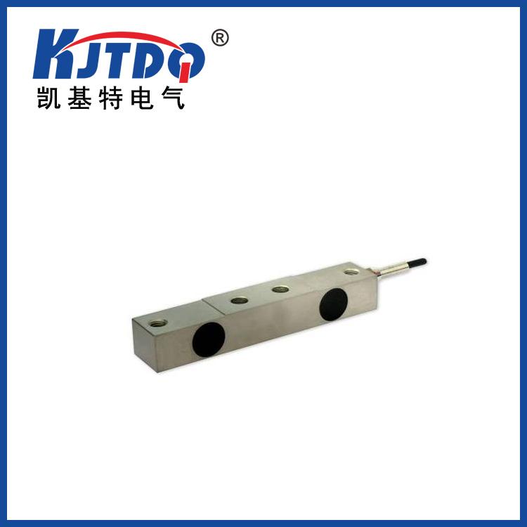 <strong>KJT-XB-A 悬臂梁式称重测力传感器</strong>