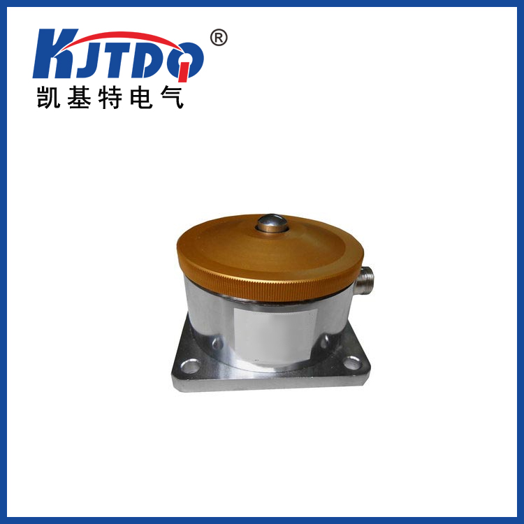 <strong>KJT-ZH 高精度称重测力传感器</strong>