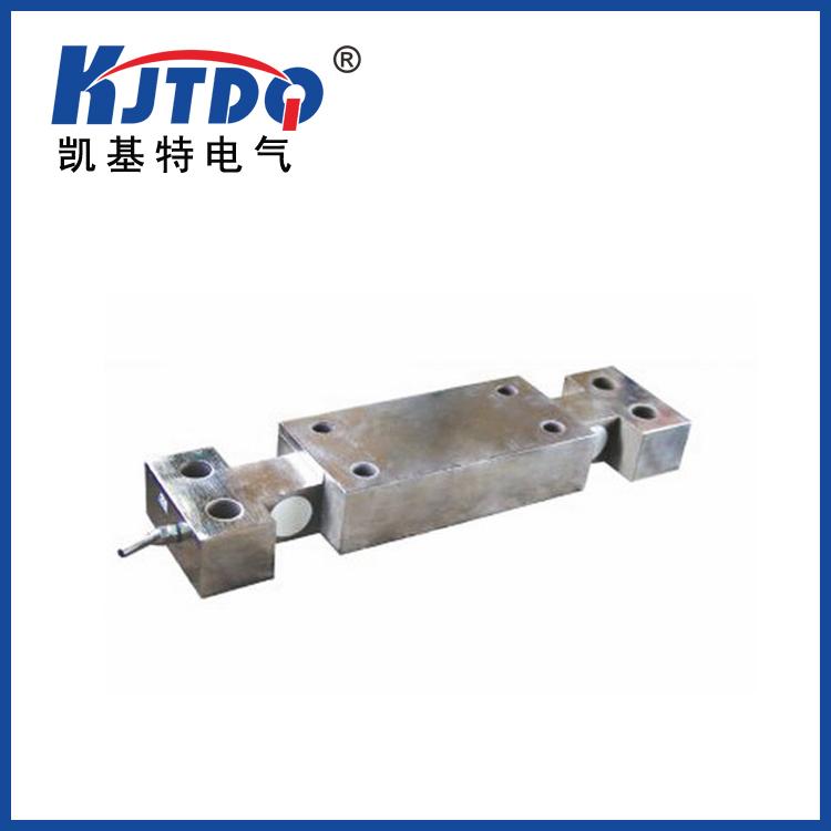 <strong>KJT-ZCZ 轴承座式称重测力传感器</strong>