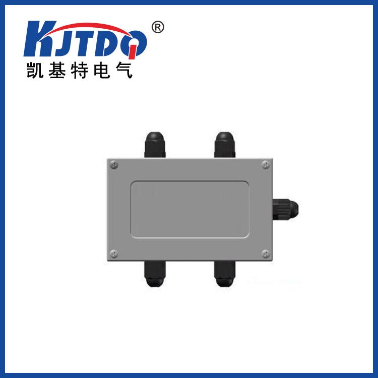<strong>KJT-BSQ系列称重压力变送器</strong>