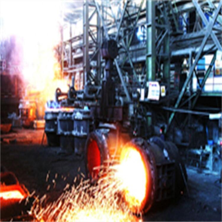 工程机械行业应用