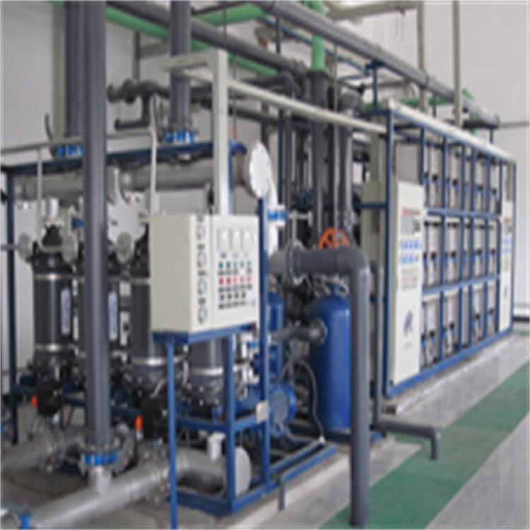 <strong>电子工业设备行业应用</strong>