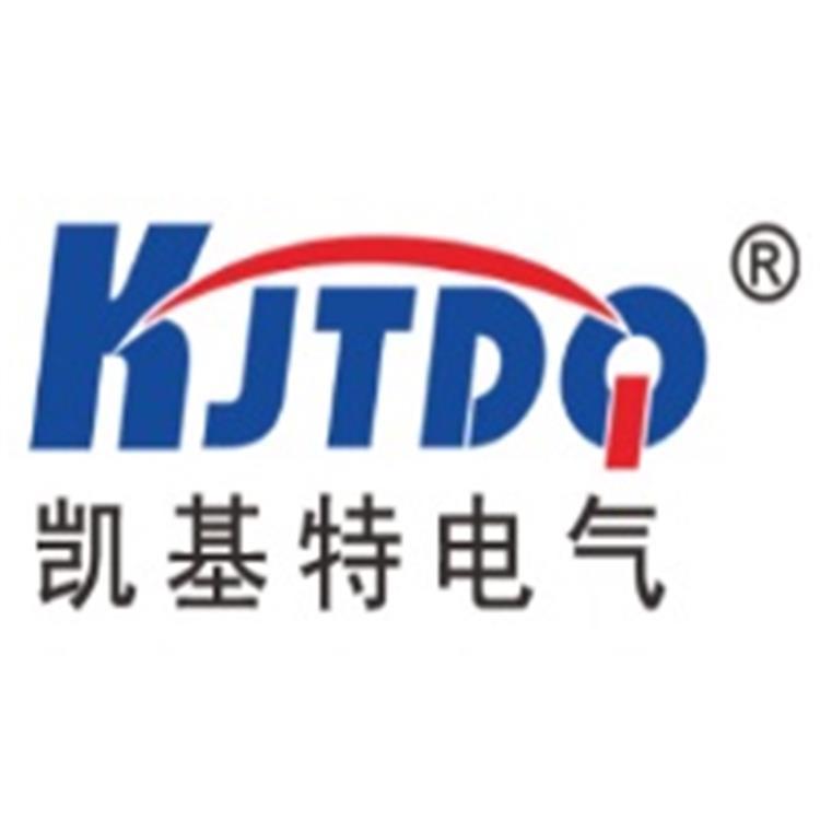 【喜讯】热烈祝贺凯基特顺利通过ISO9001认证!