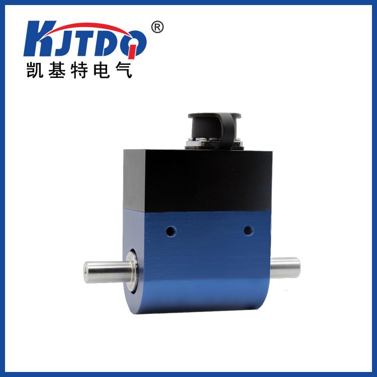 动态微型扭矩传感器KJT-DJ205