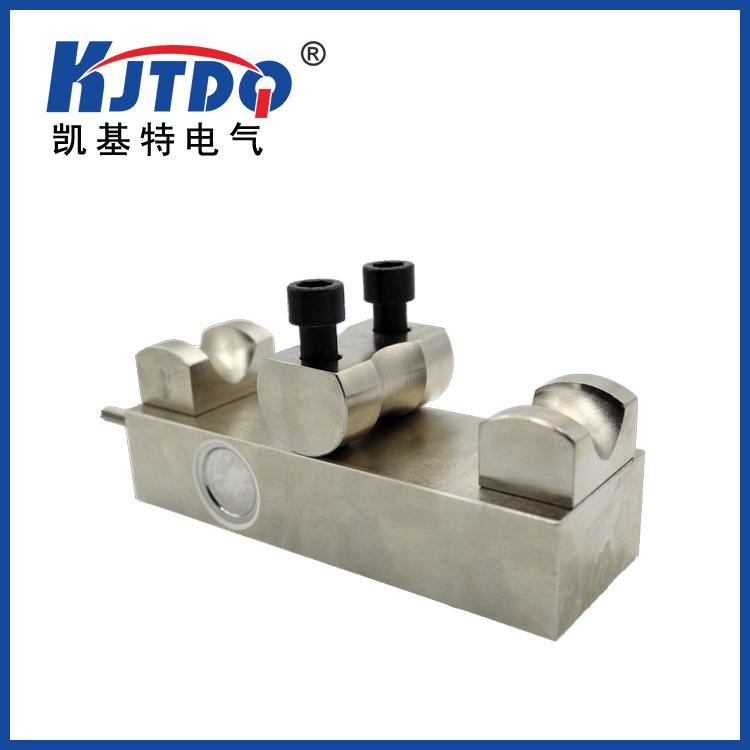 <strong>凯基特KJTZL-101旁压氏张力称重传感器</strong>