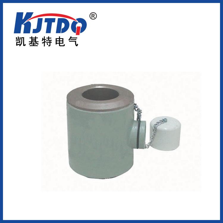 <strong>在远距离输水上压力变送器的简单应用</strong>