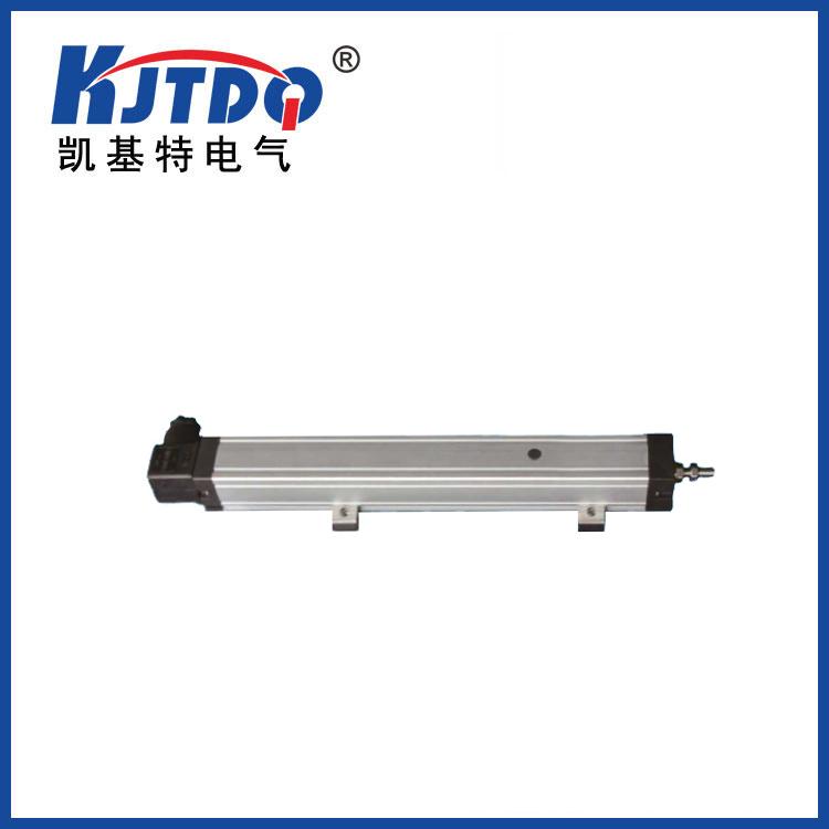 <strong>凯基特KJT-46600系列拉杆位移传感器</strong>