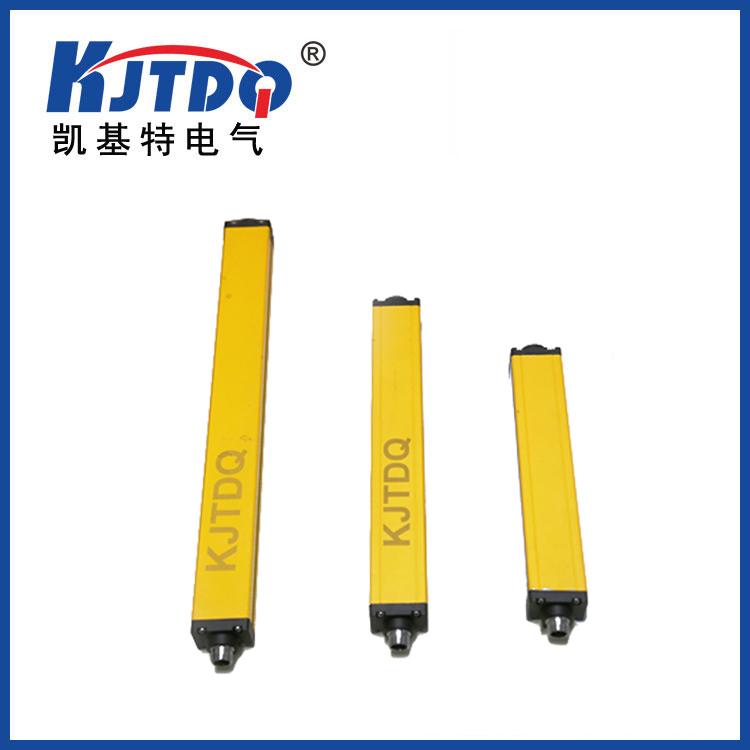 <strong>凯基特KJT8-TB20系列安全光幕</strong>