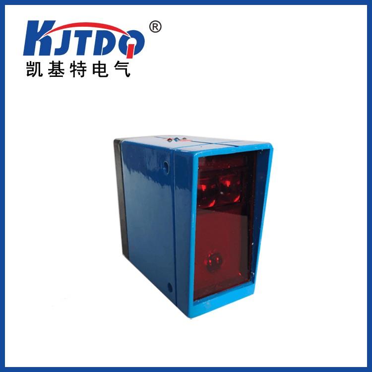 <strong>VDM70-250-R/20//87/160 激光测距传感器介绍</strong>