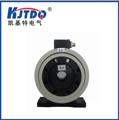 盘式扭矩转速传感器KJT-DJ502
