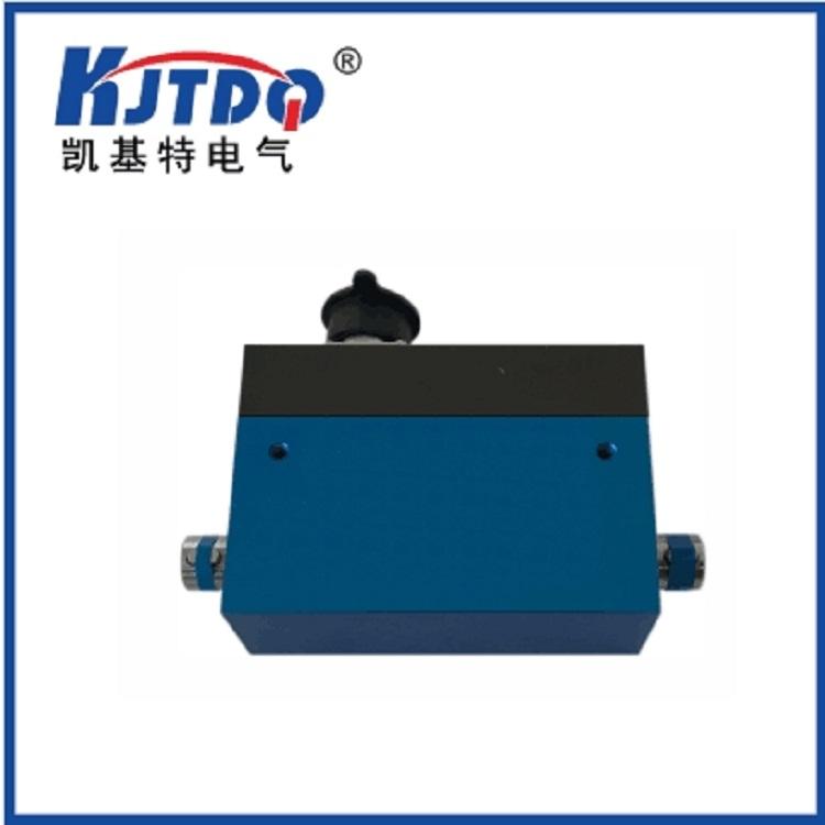 动态扭矩传感器KJT-DJ204