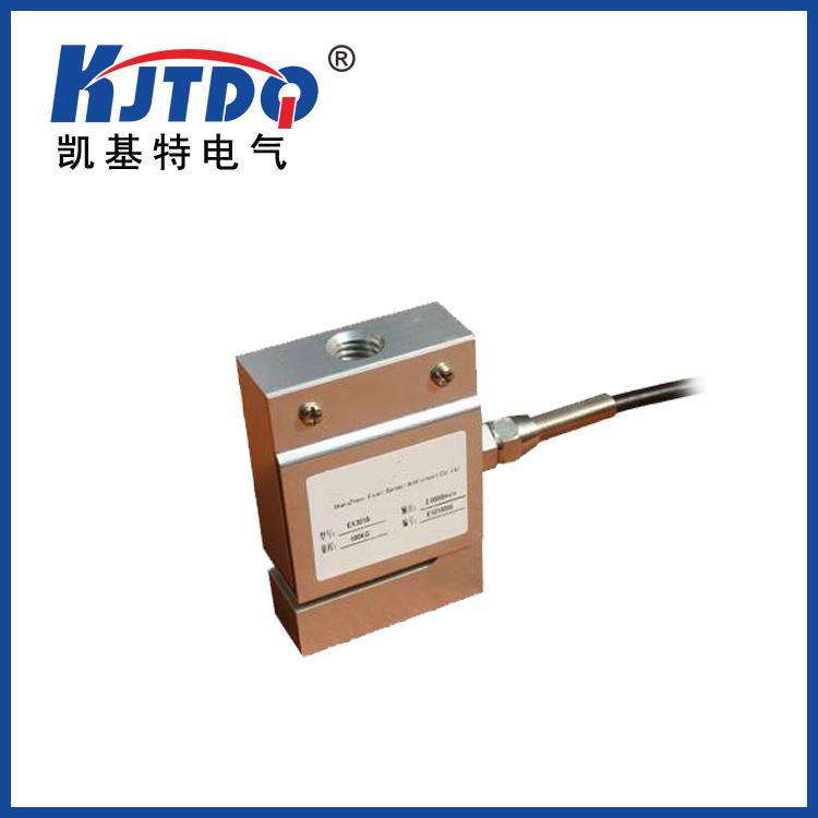 <strong>测力传感器在医疗系统中的应用介绍</strong>