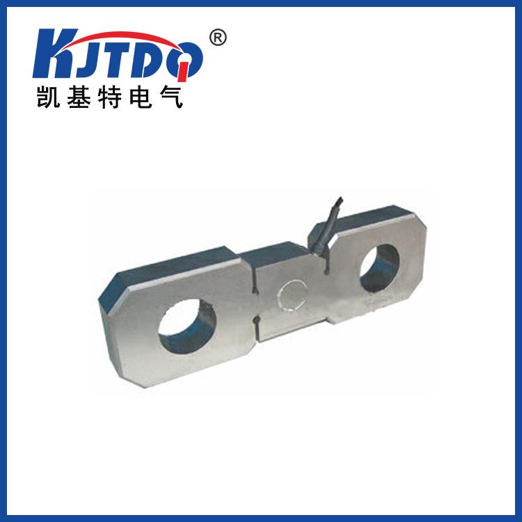 <strong>在测电缆拉力时,拉压力传感器的应用</strong>