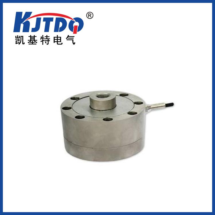 <strong>轮辐式称重传感器在罐体流水线中的应用</strong>