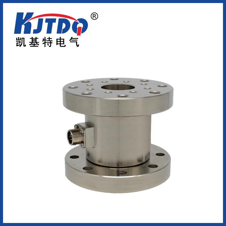 <strong>称重传感器在立式装填料罐中的应用</strong>
