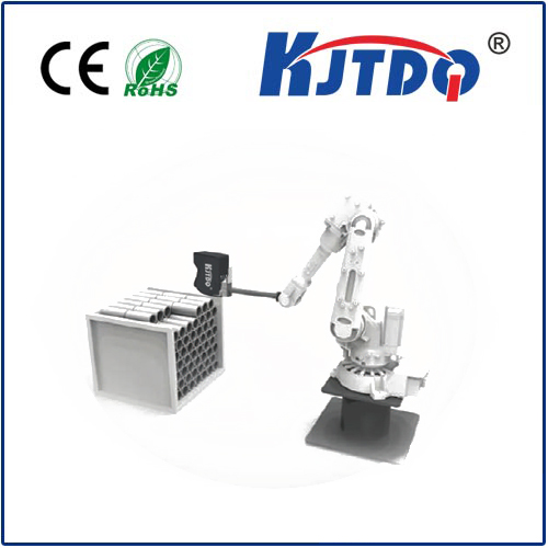 <strong>视觉缺陷检测应用于PCB电路板贴片检测</strong>