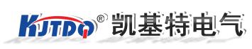 扭矩传感器技术知识-南京凯基特传感器开关厂家